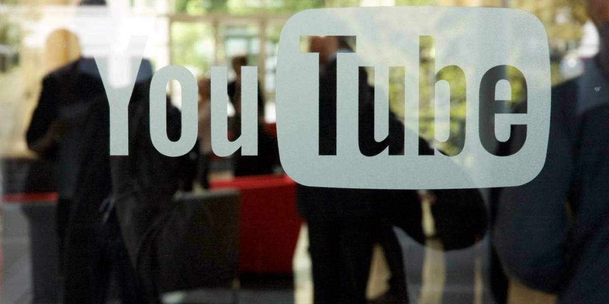 #YouTubeRewind, una recopilación de los vídeos que marcaron tendencia en 2016