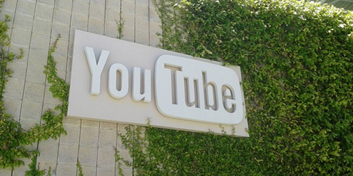 YouTube lanzará herramientas especiales para los creadores de contenidos