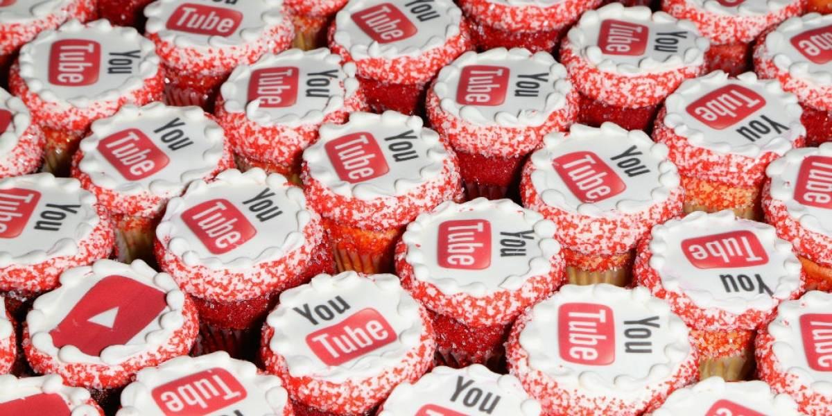 Los mejores trucos del 2017: Cómo descargar música de YouTube en tu celular Android