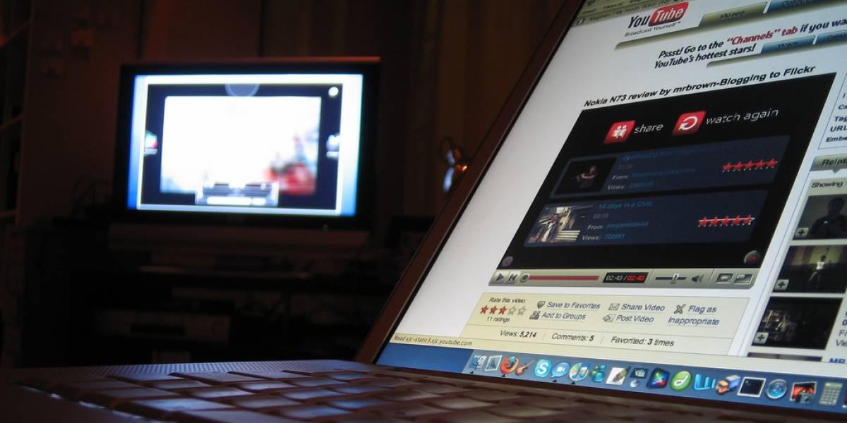 CNTV busca aumentar sus facultades para regular los contenidos en Internet
