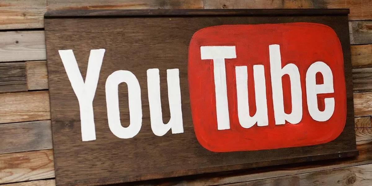YouTube estaría por lanzar otro servicio musical de suscripción