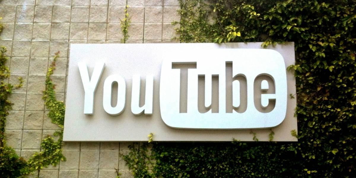 Google lanza herramienta para conocer la calidad de YouTube en tu ISP