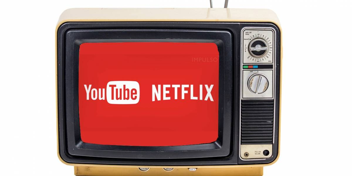 MIT crea inteligencia artificial que mejora la calidad del video en Netflix y YouTube