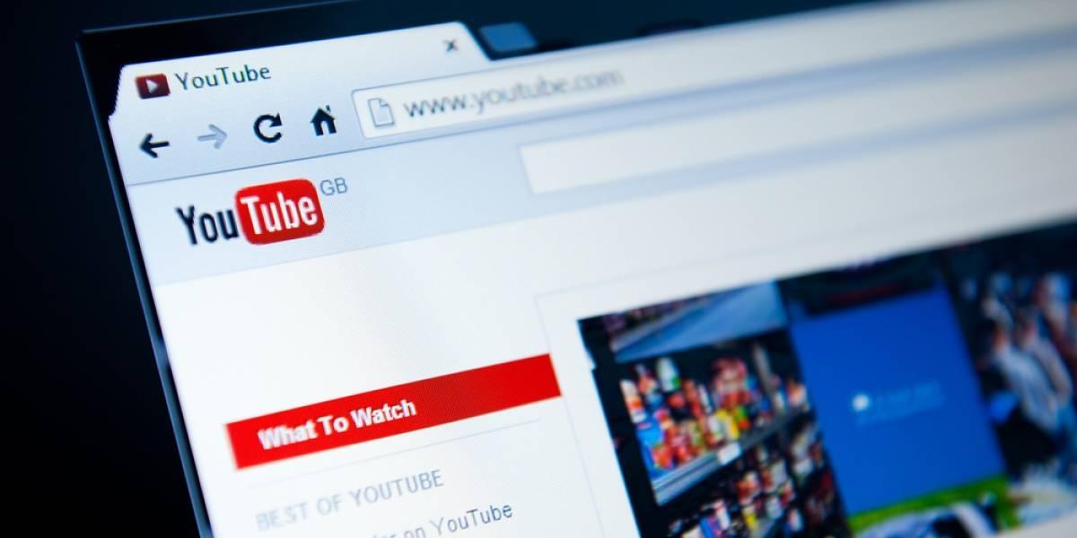 Desde ahora podrás ver videos con High Dynamic Range en YouTube