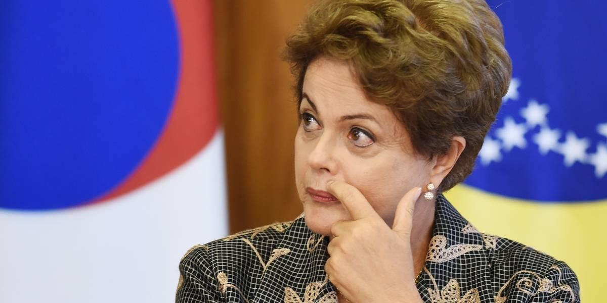 """Piden a Dilma reconsiderar el proyecto de Internet """"gratuito"""" de Facebook en Brasil"""