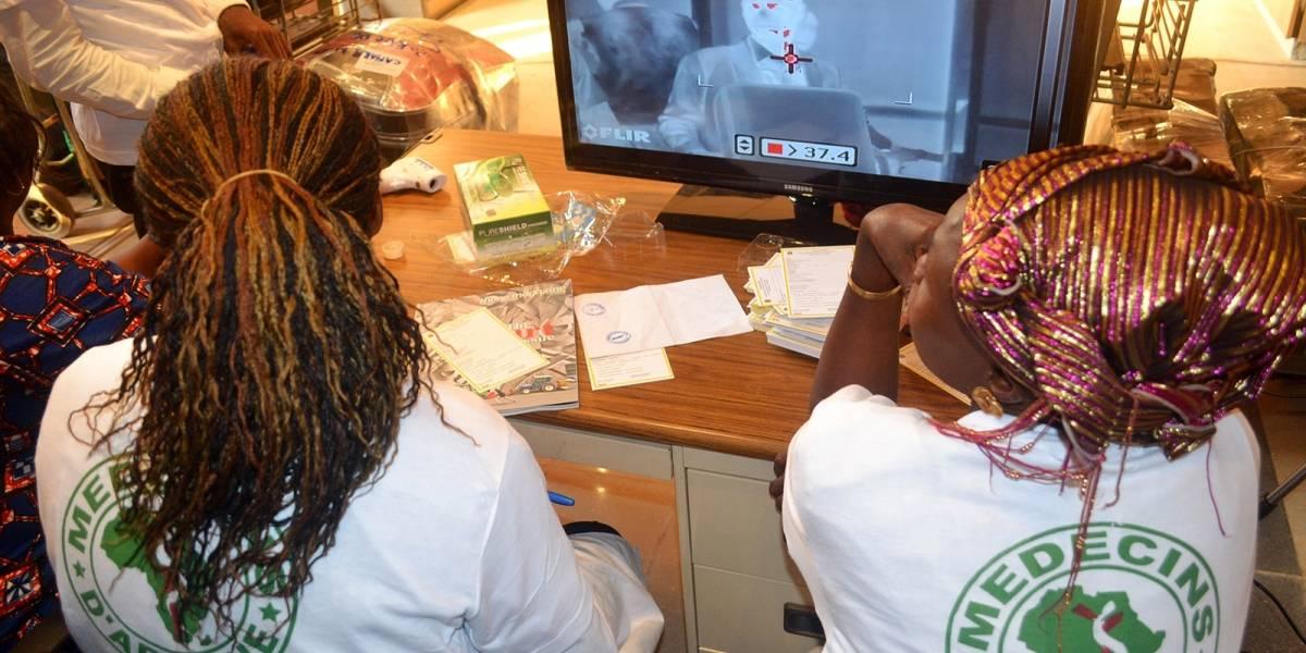 Lo que debes saber sobre el brote de ébola en África Occidental