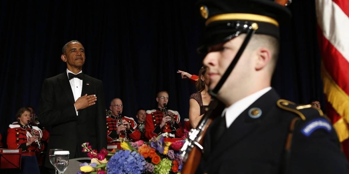 Hackers rusos lograron revisar correos de Barack Obama