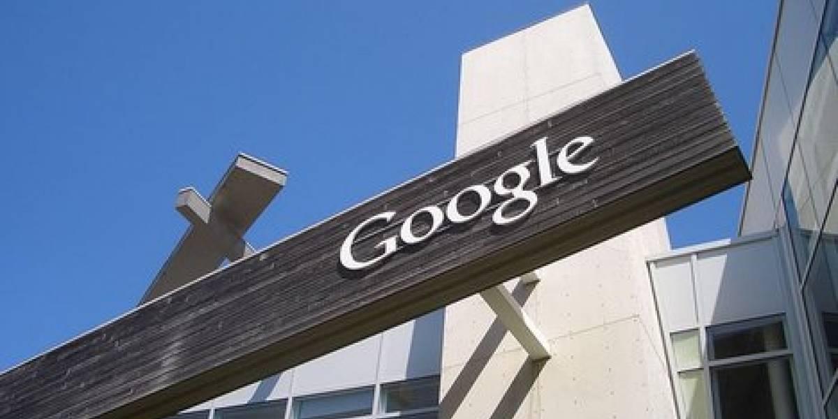 Google anuncia medidas en contra de la piratería