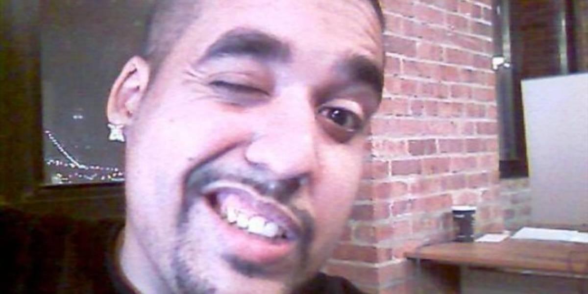 Sabu, el líder delator de LulzSec, sale libre tras cooperar con el FBI [Actualizado]