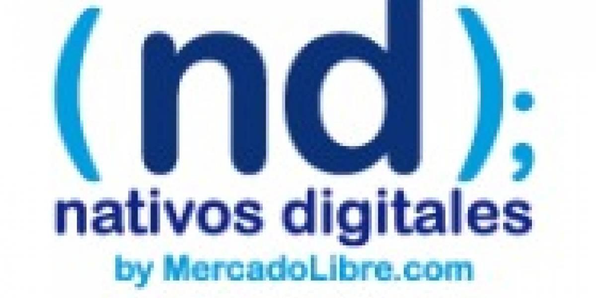 Programación web será una asignatura obligatoria en los colegios de Madrid