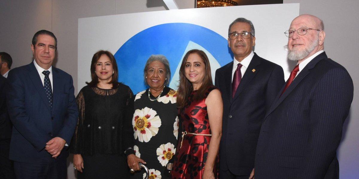 #TeVimosEn: Banreservas promueve la dominicanidad en FITUR
