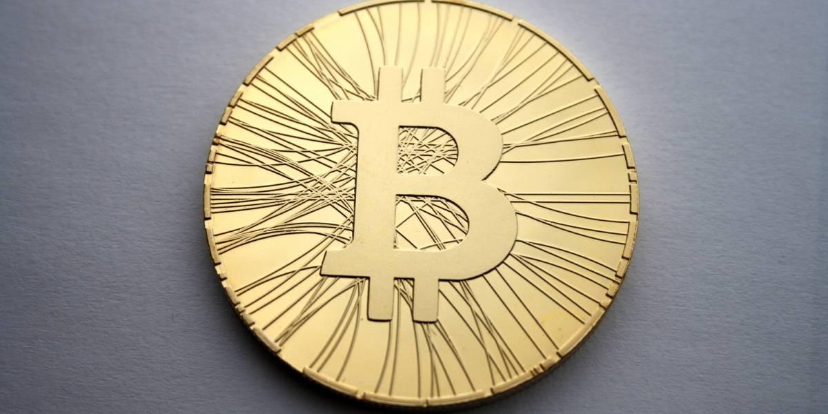 """Lanzan """"el Amazon del bitcoin"""", una tienda de retail que solo acepta la criptomoneda"""