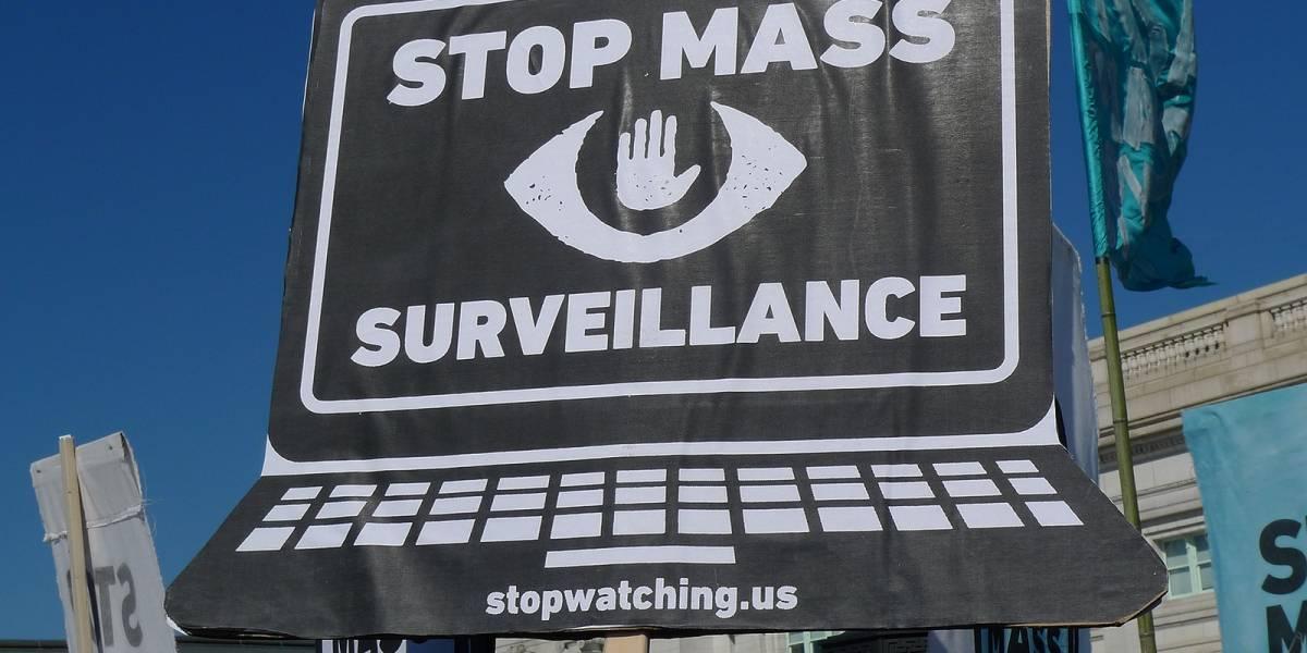 Privacidad en Internet es tan importante como los Derechos Humanos afirmó la ONU