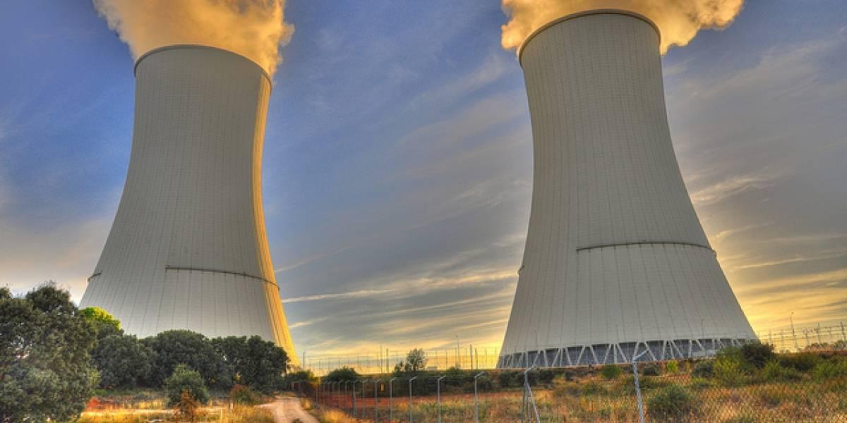 El nuevo centro de datos en Rusia funcionará con energía nuclear