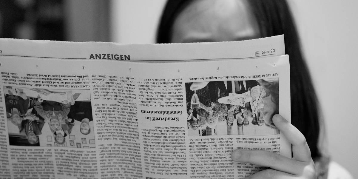 Medios como Buzzfeed o New York Times podrían publicar directamente en Facebook