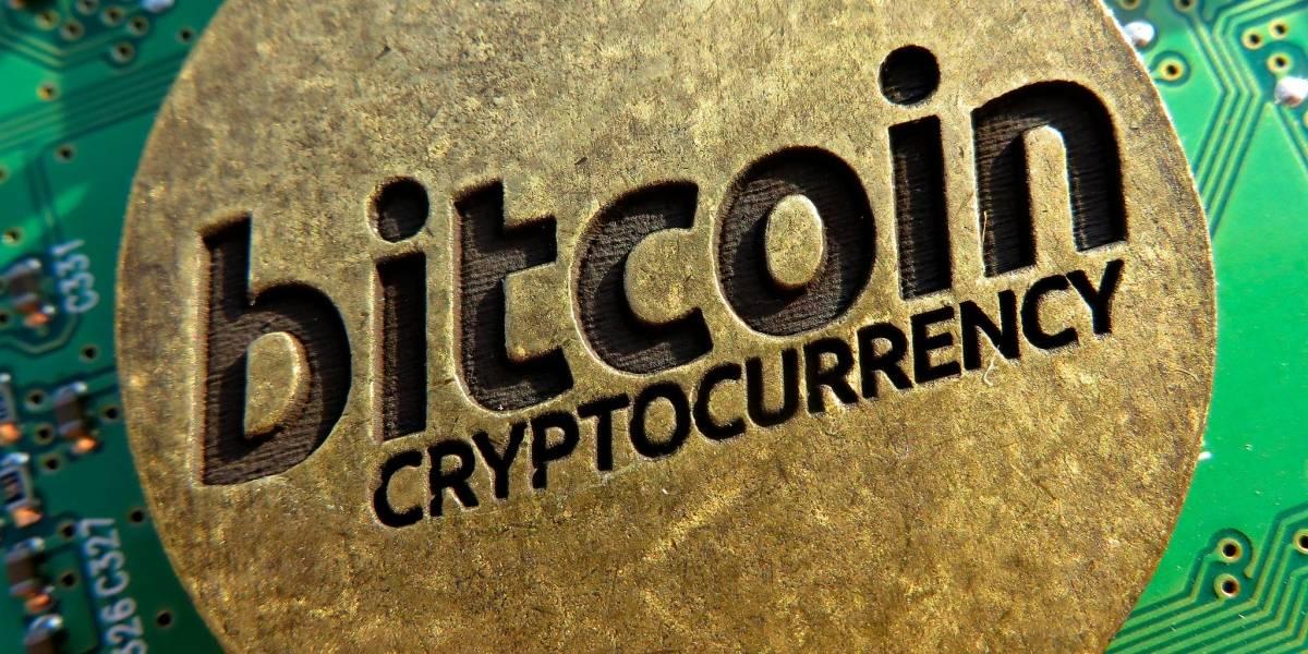 Hackearon las cuentas del creador del Bitcoin y venden su identidad por USD$12.000
