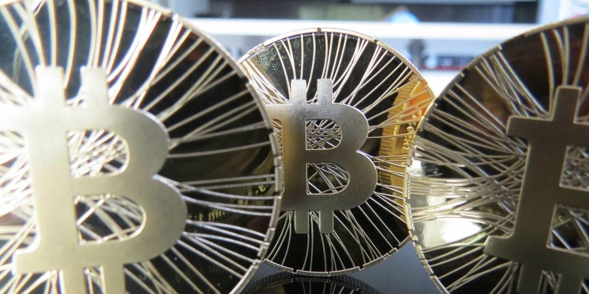Microsoft ahora acepta bitcoins para compras de productos digitales