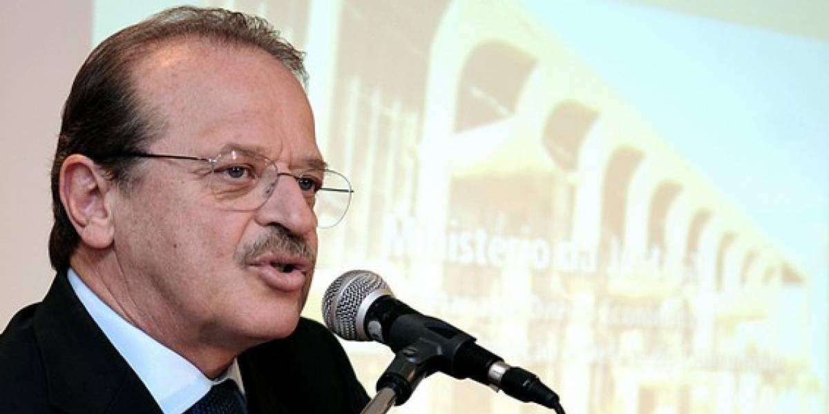 Claro y Oi/Brasil Telecom arriesgan millonarias multas en Brasil