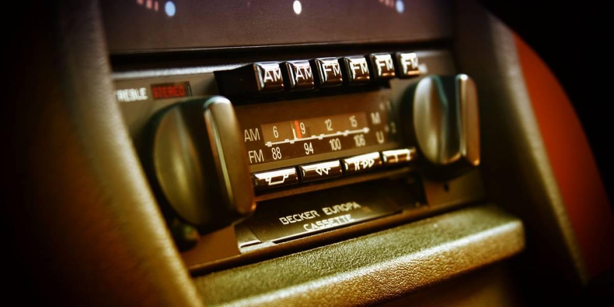 Noruega acabará con la radio FM en 2017