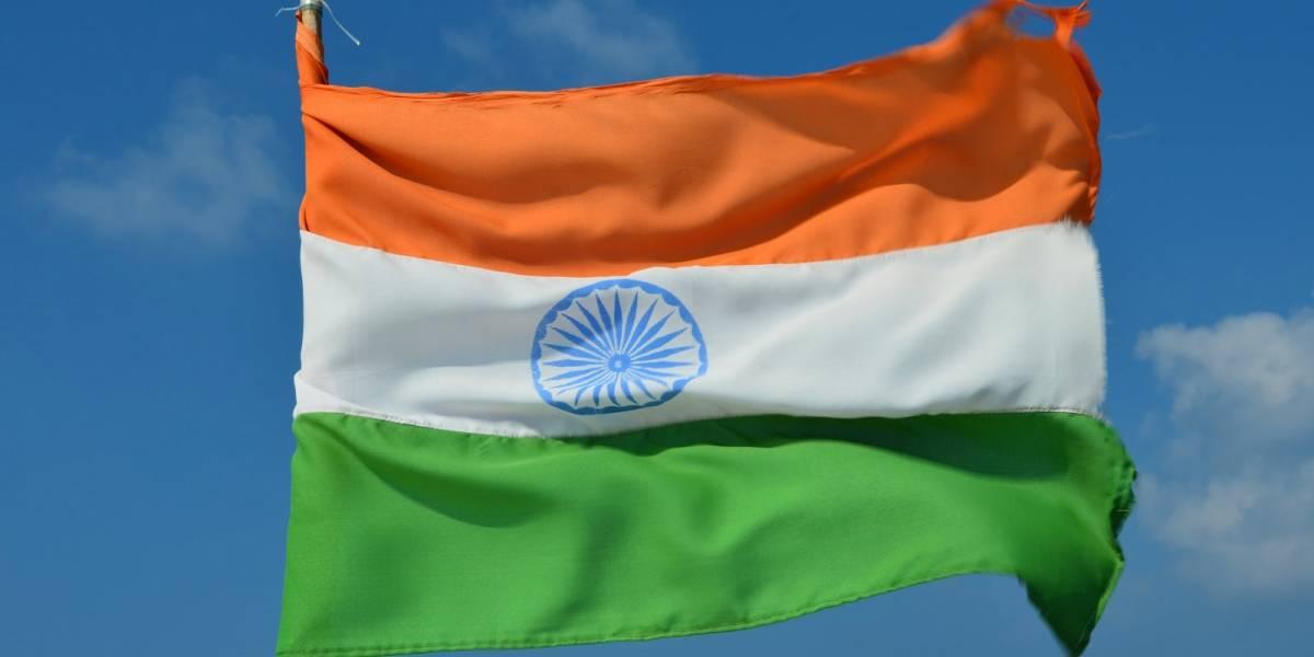 India bloquea el acceso a Pastebin, Vimeo, GitHub, Internet Archive y más