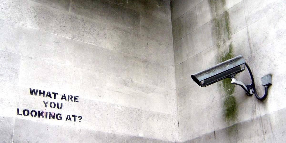 NSA se infiltró en todos los data centers de Yahoo y Google alrededor de mundo