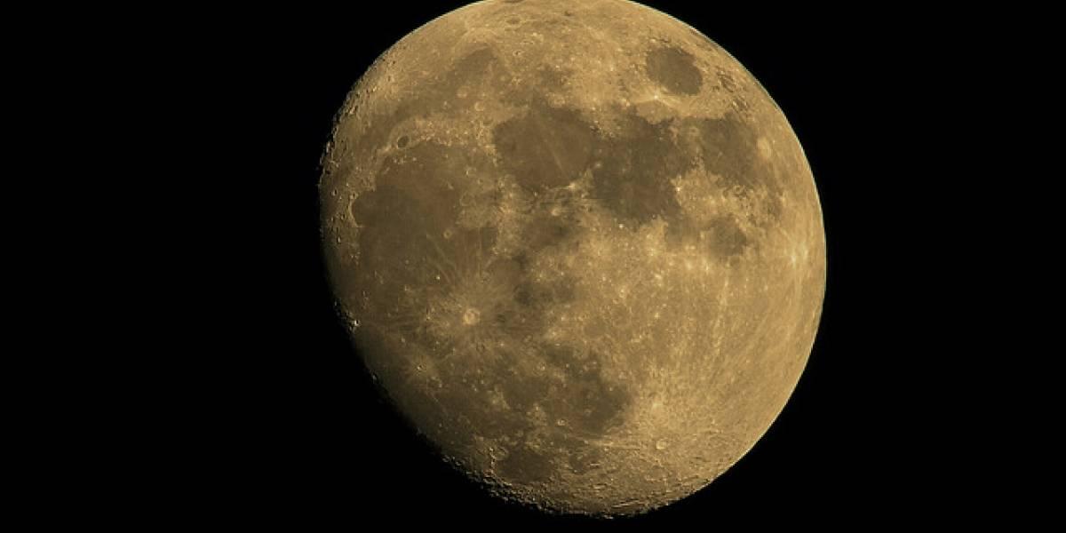 Rusia quiere llevar cosmonautas a la Luna en el 2029