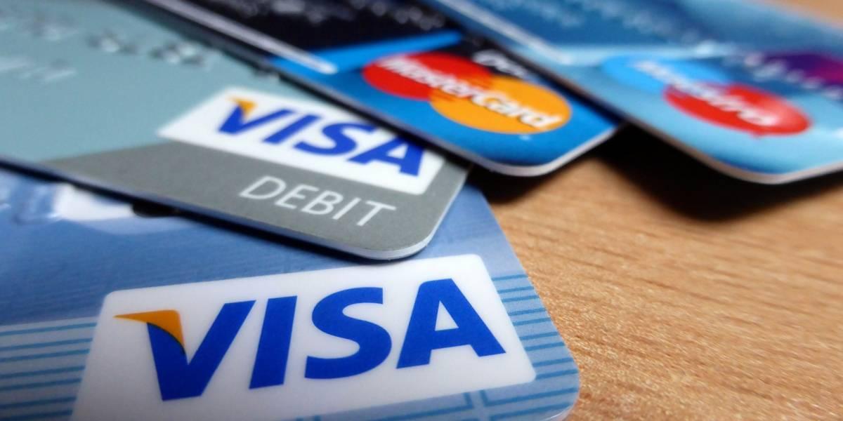 Denuncian cargo no autorizado por MXN $59.99 a tarjetas de crédito en México