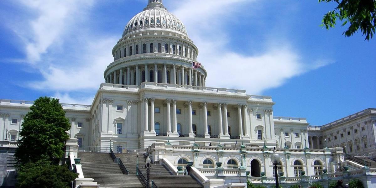 Congreso estadounidense aprueba ley contra los trolls de patentes