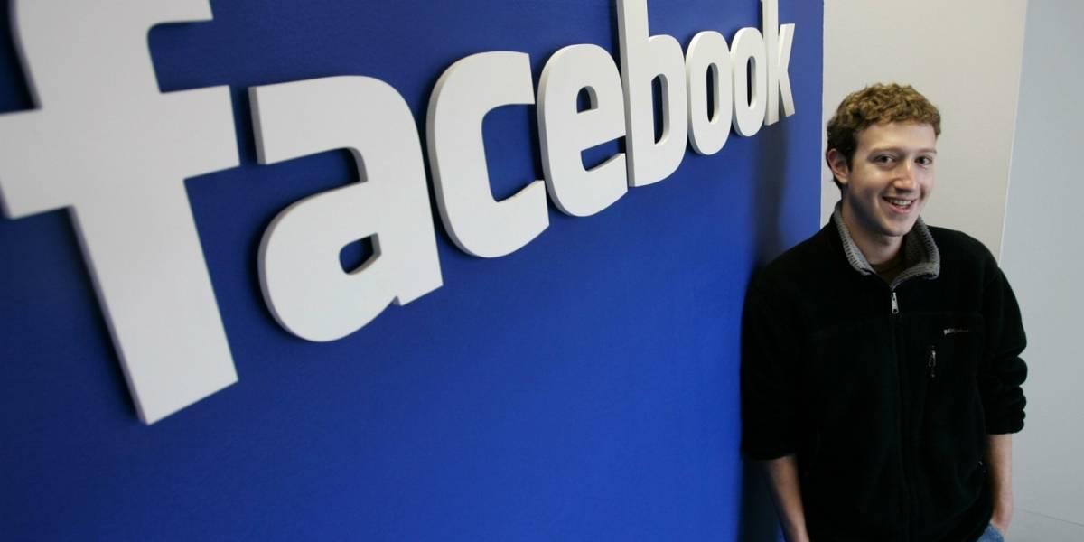 ¿Qué necesitamos para lograr un emprendimiento exitoso como Facebook?