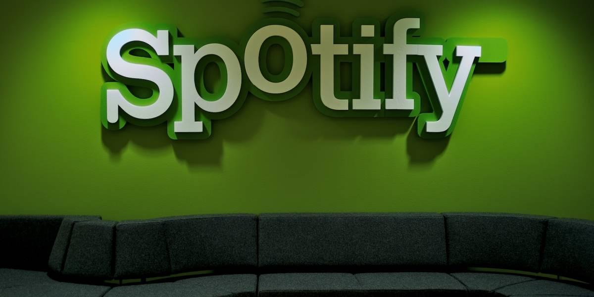 Conoce los comandos de Spotify para aprovechar al máximo el servicio de música por streaming