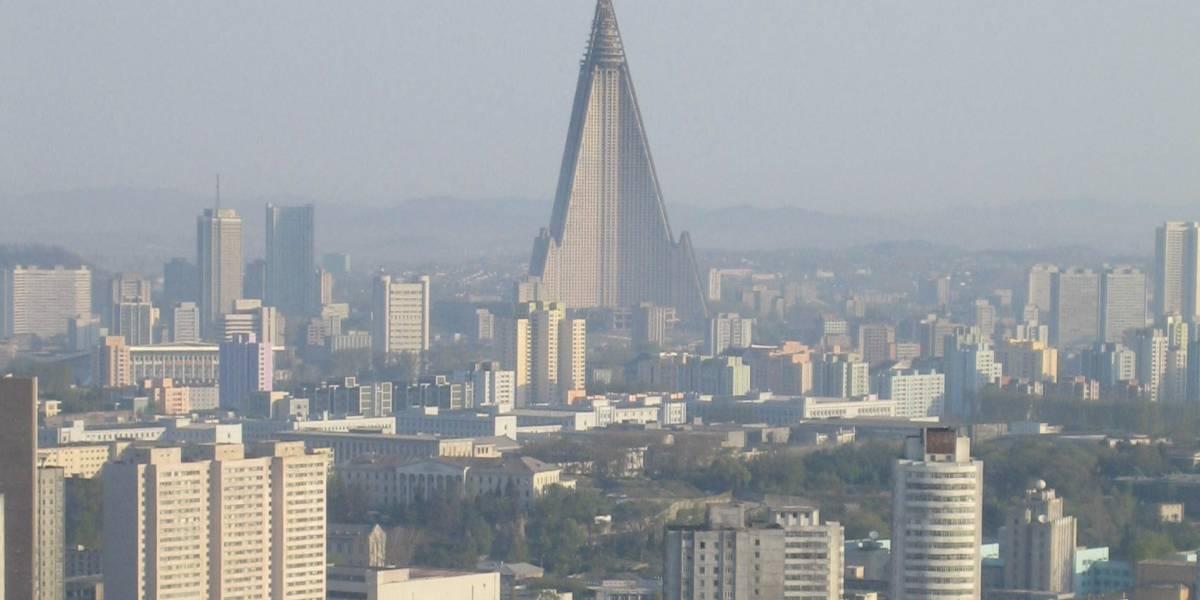 Corea del Norte niega estar detrás del masivo ciberataque a Sony