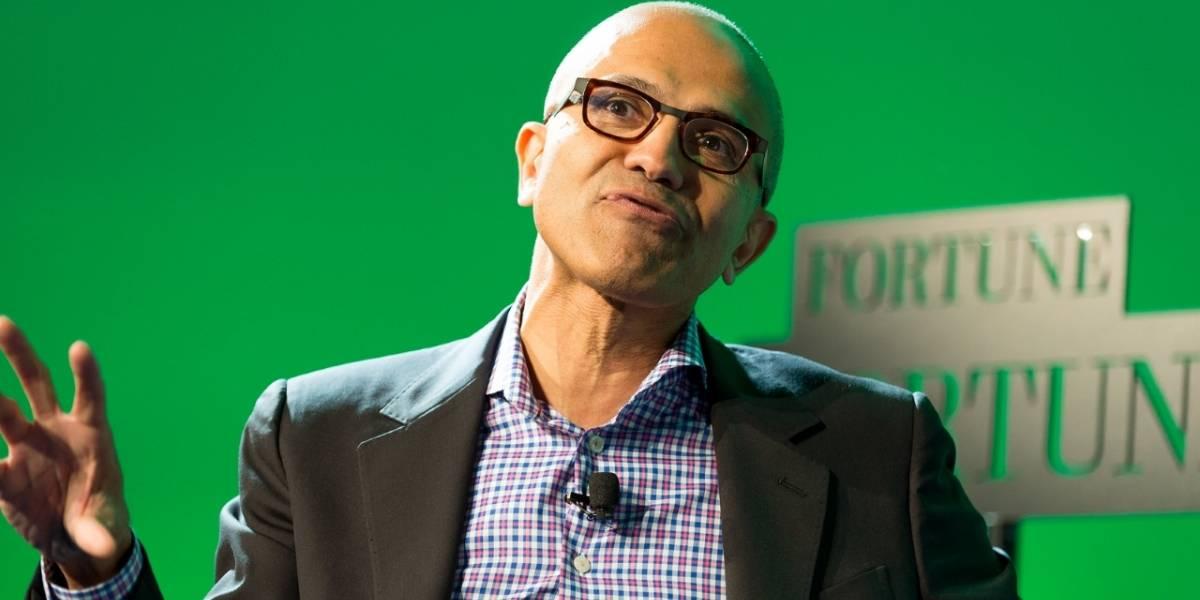 Microsoft prepara el recorte laboral más grande en su historia
