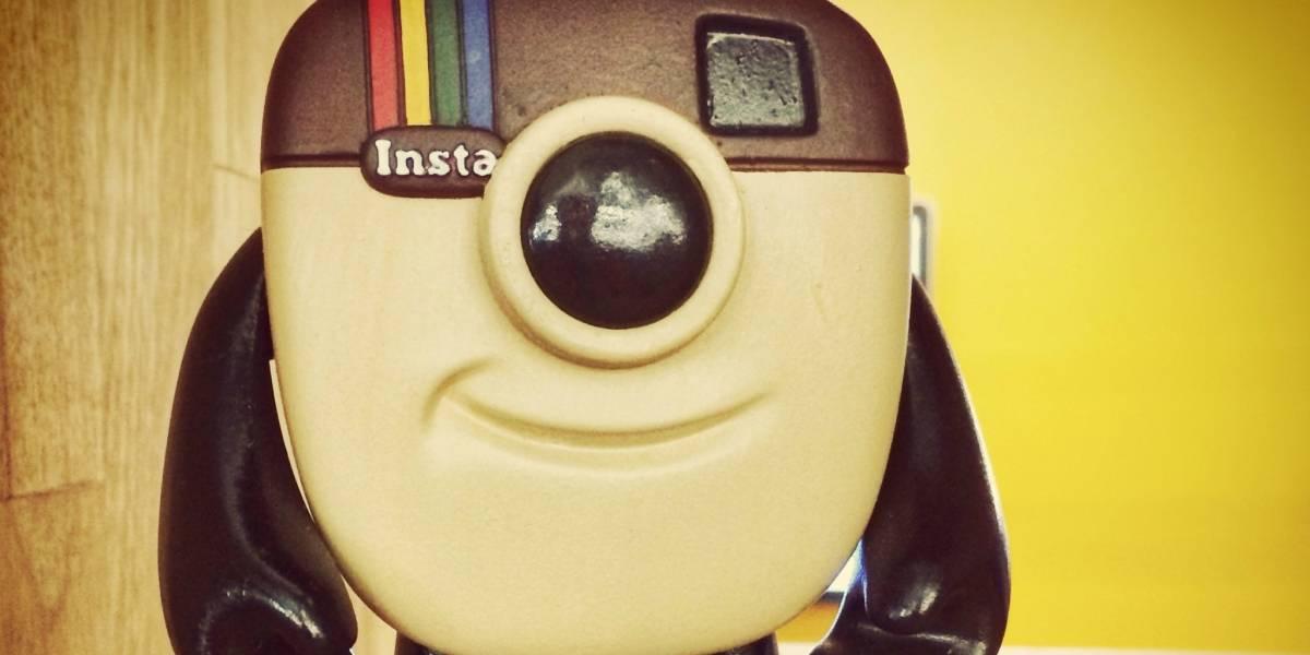 Facebook comenzó a sugerir amigos basados en contactos de Instagram