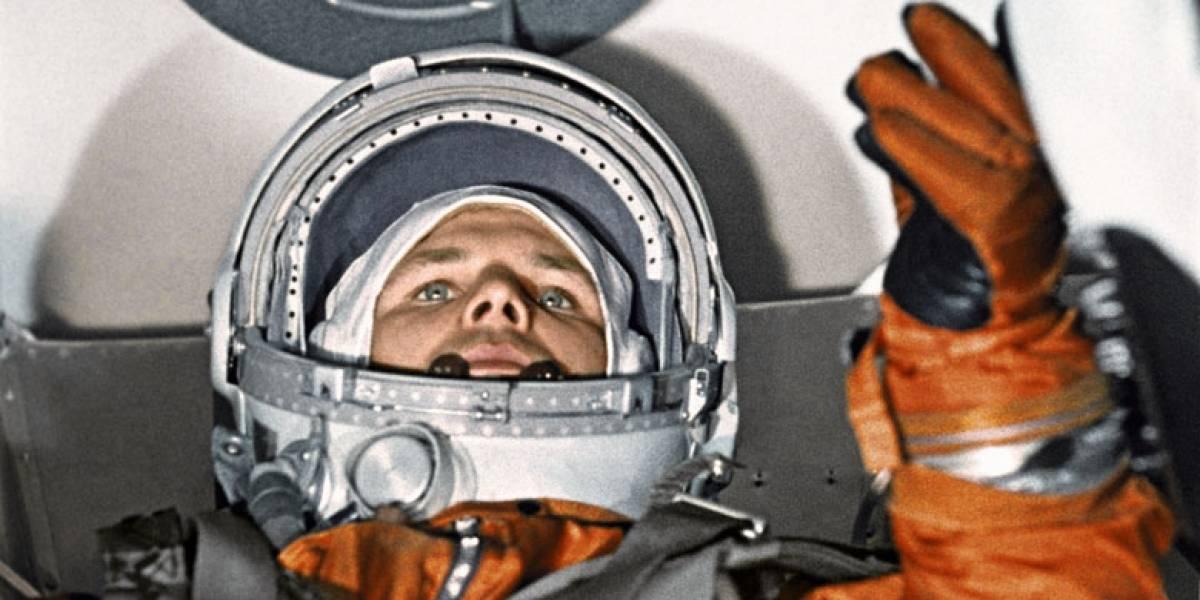 Rusia celebra Día la Cosmonáutica anunciando ambicioso plan para revitalizar su sector espacial
