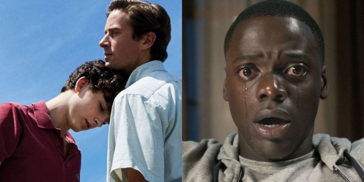 Oscar 2018: diversidade é o grande destaque entre indicados