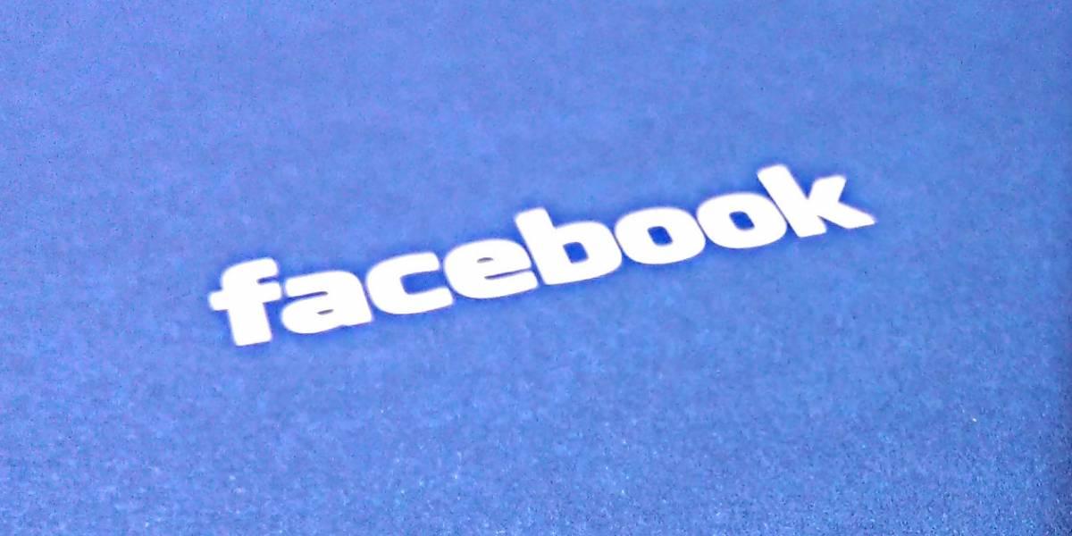Aseguran que versión para empresas de Facebook llegaría en enero de 2015