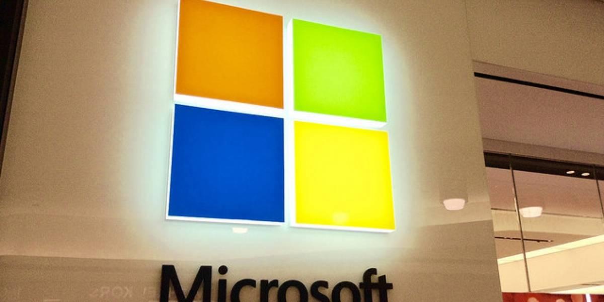 Windows 10 ya está instalado en 110 millones de PC