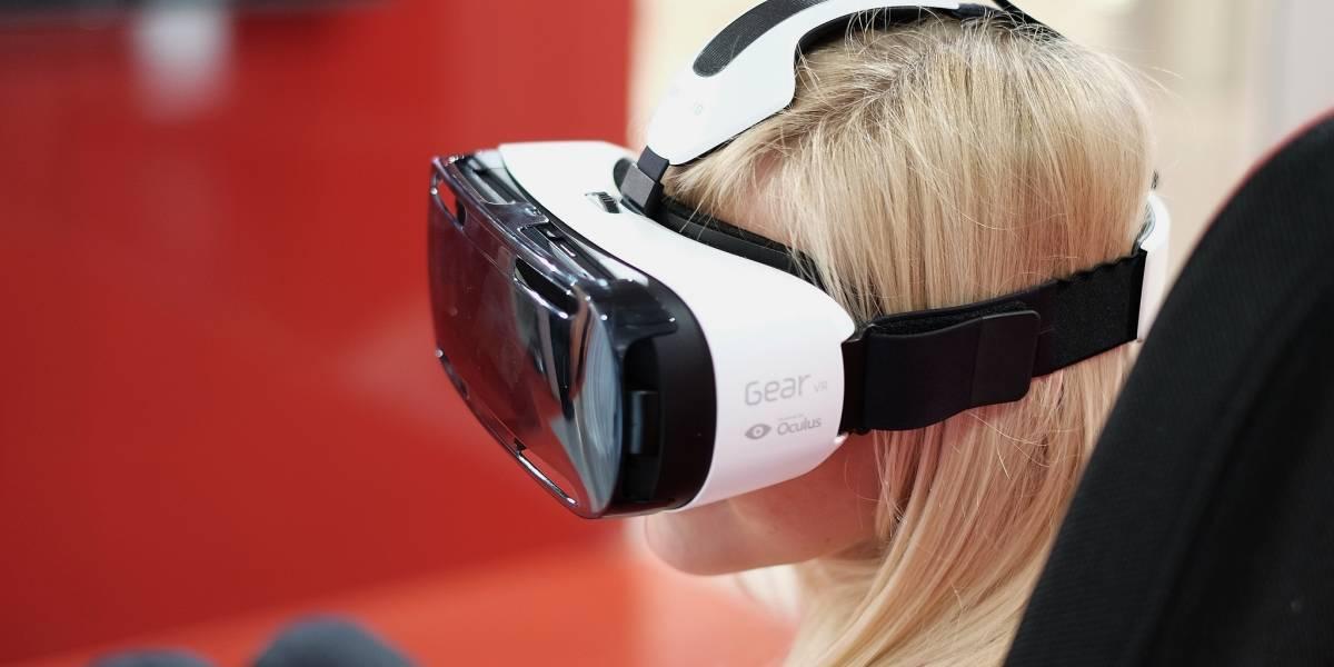 Realidad Virtual, ¿el siguiente gran éxito tecnológico?