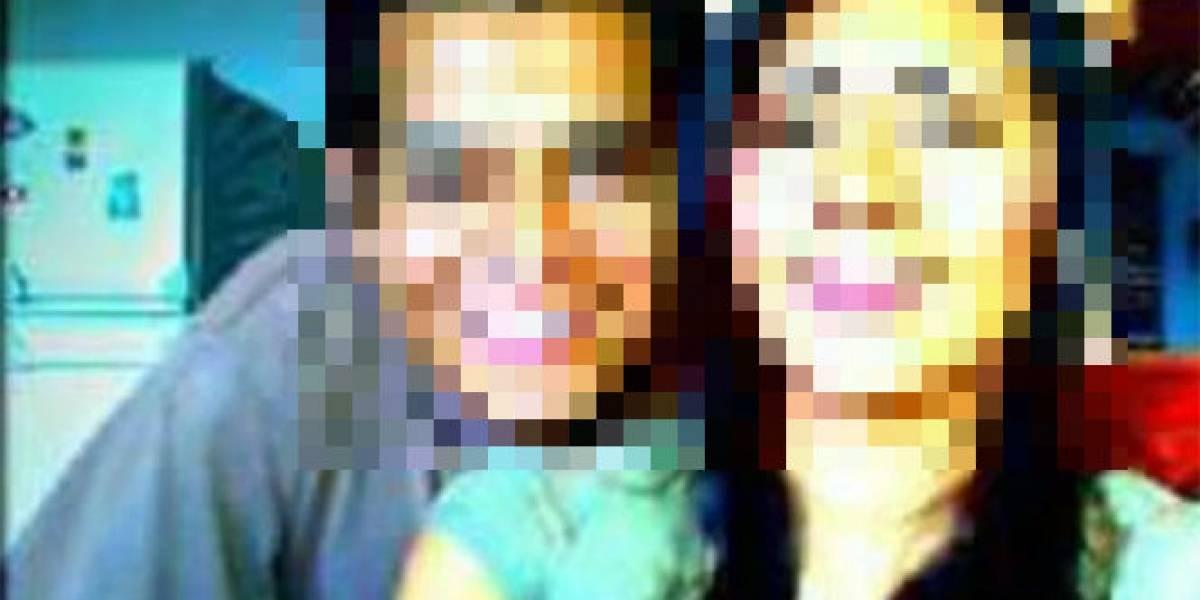 Hallan descuartizada en olla a mujer desaparecida en Guerrero