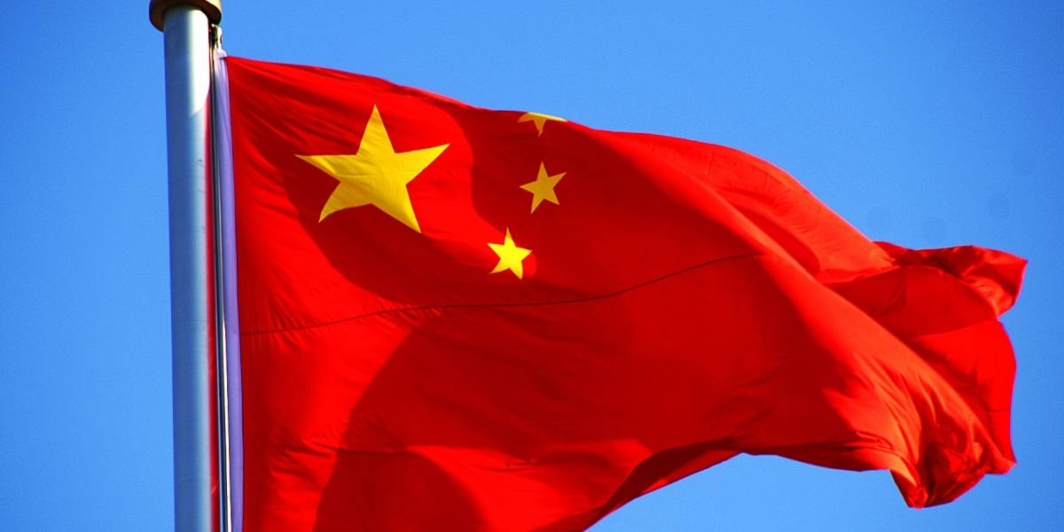 Windows XP continuará recibiendo soporte de seguridad en China