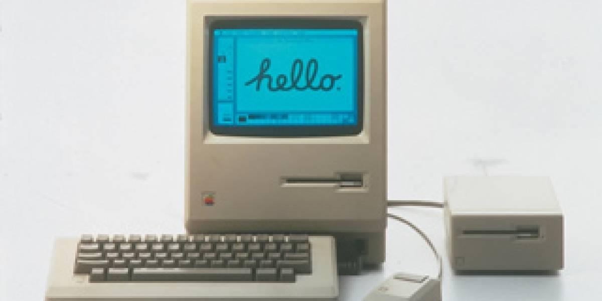 Documentos de Apple donados a Computer History Museum