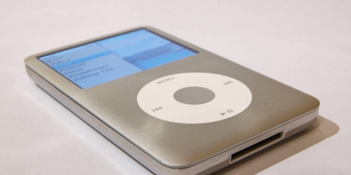 Apple es declarado inocente en caso donde eliminó canciones de iPods sin permiso