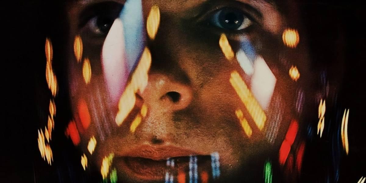 Ridley Scott producirá serie basada en 2001: Odisea del Espacio