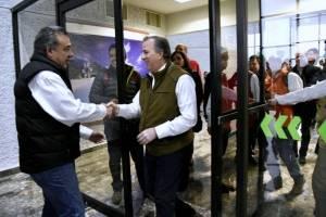 https://www.publimetro.com.mx/mx/noticias/2018/01/23/meade-promete-estrategia-de-seguridad-y-justicia-para-tamaulipas.html