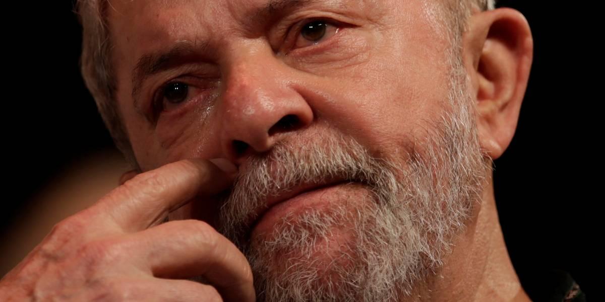 Como será o julgamento de Lula