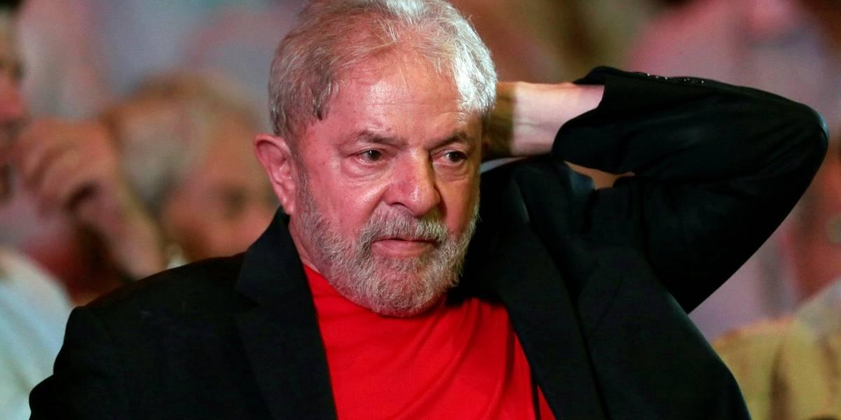 E se Lula for condenado no TRF4? Entenda o que acontece