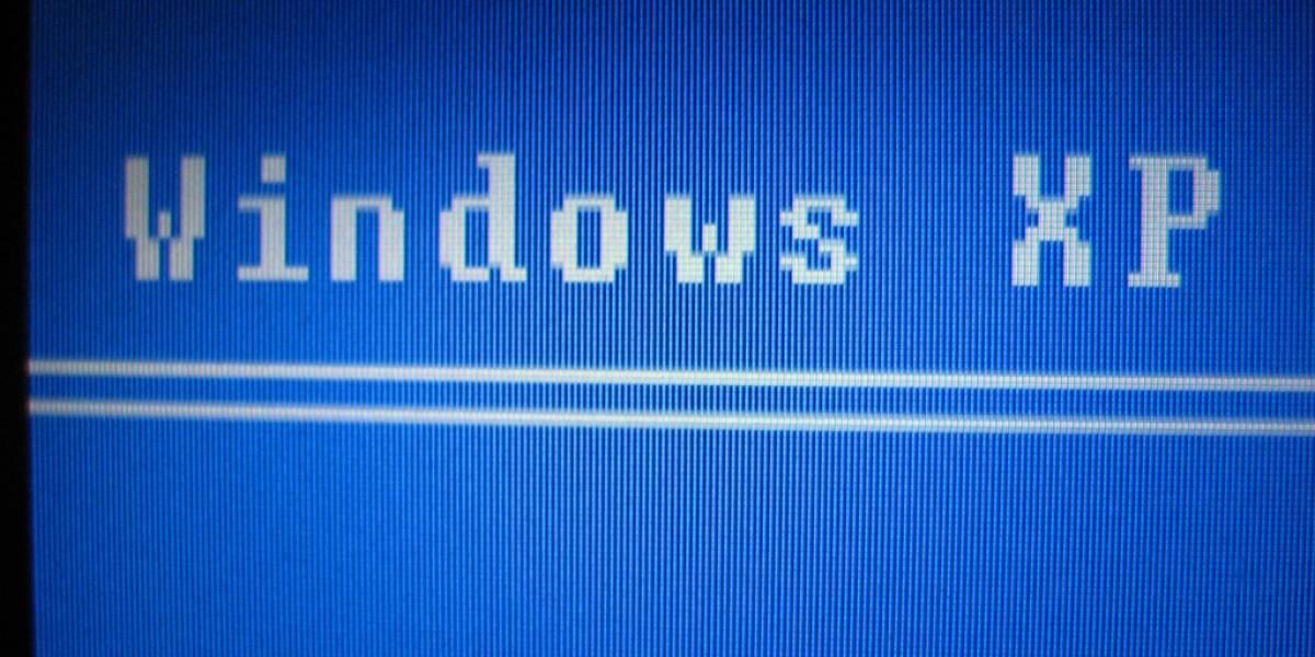 Microsoft reitera que no seguirá dando soporte a Windows XP una vez que caduque