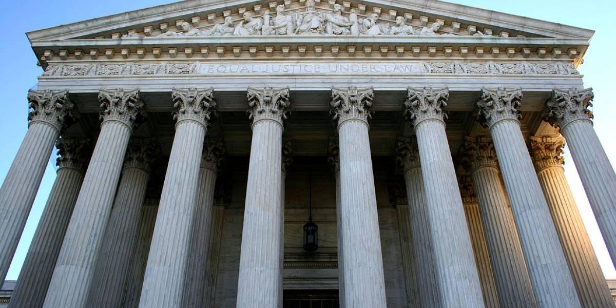 Corte Suprema estadounidense analizará las patentes de software