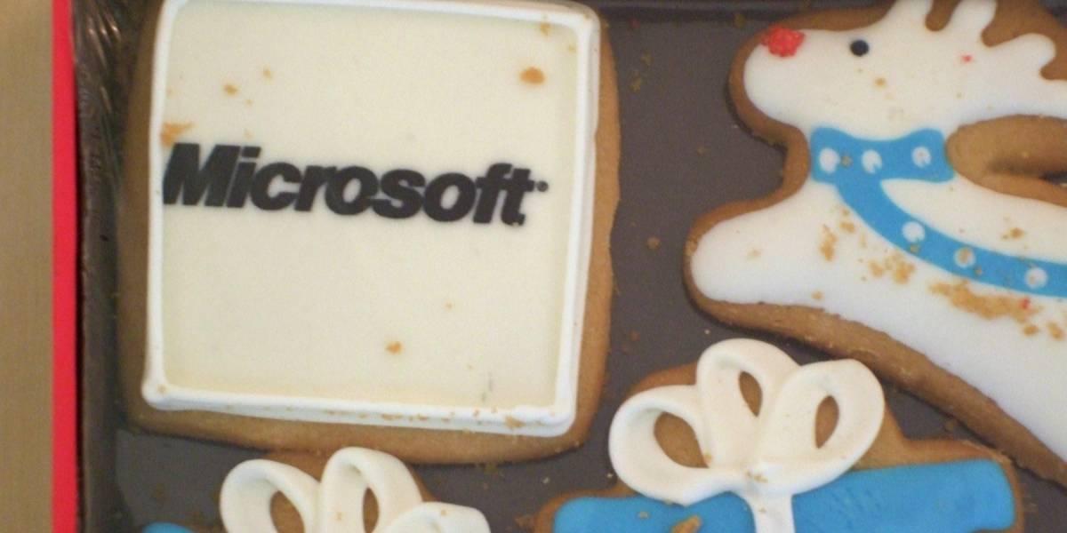 Microsoft está trabajando en una alternativa a las 'cookies'