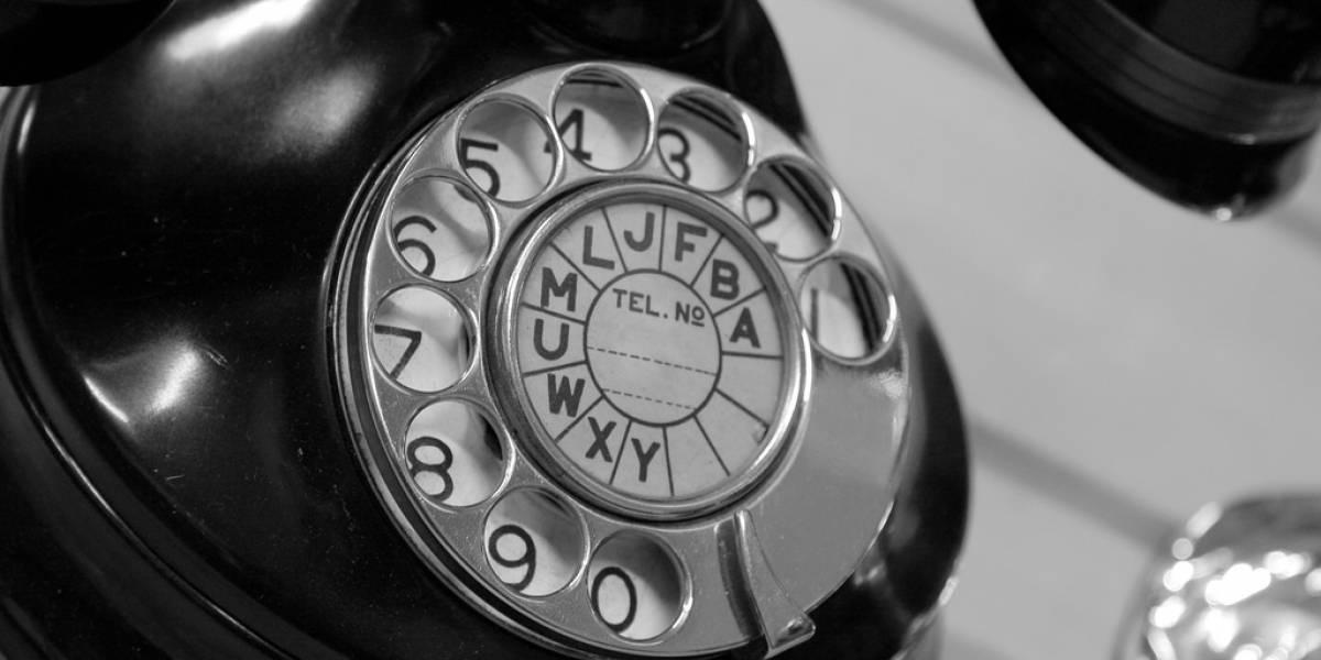 Skype for Web ahora soporta llamadas a teléfonos fijos